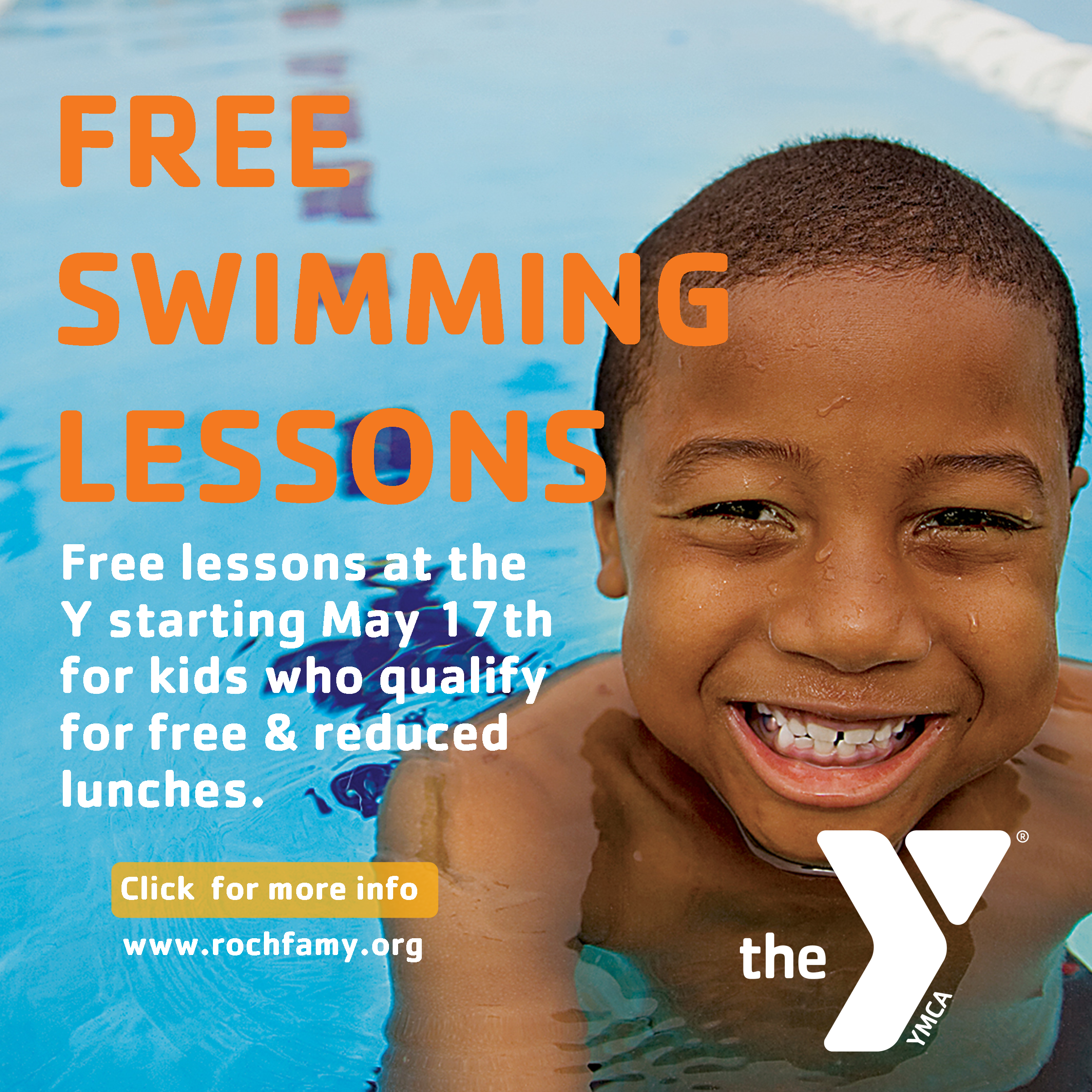 May ad.png