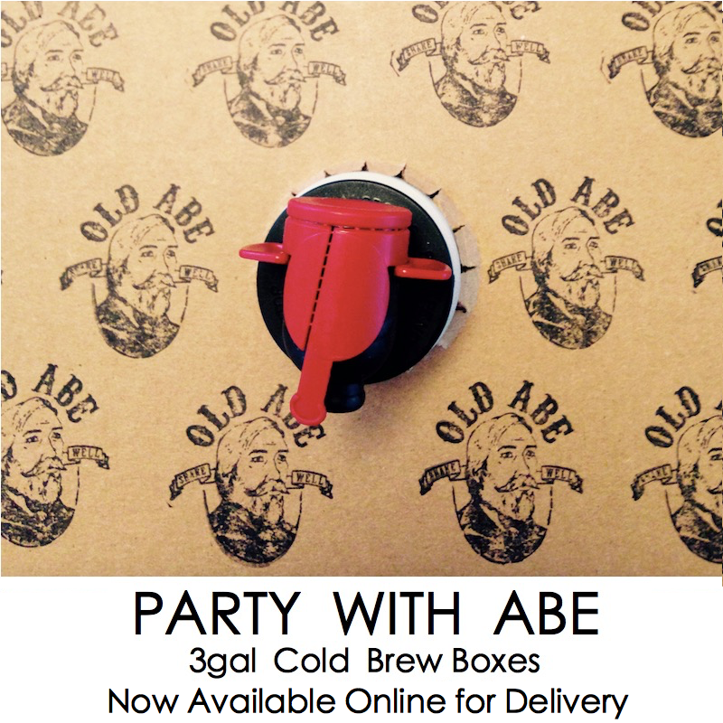 old abe cold brew box ad_medcitybeat.jpg