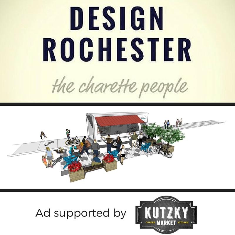 designrochester.com