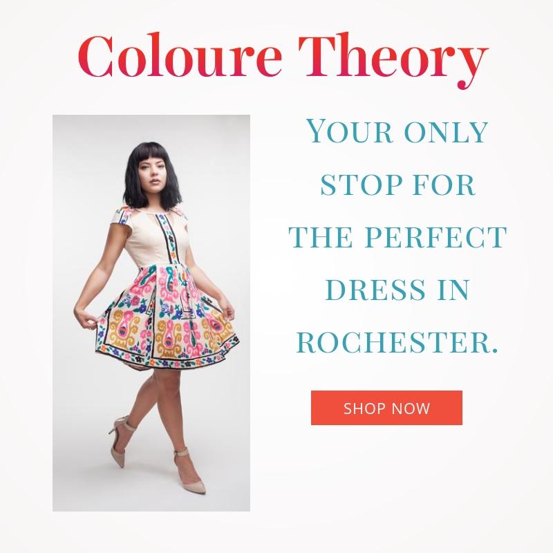 colouretheory.com