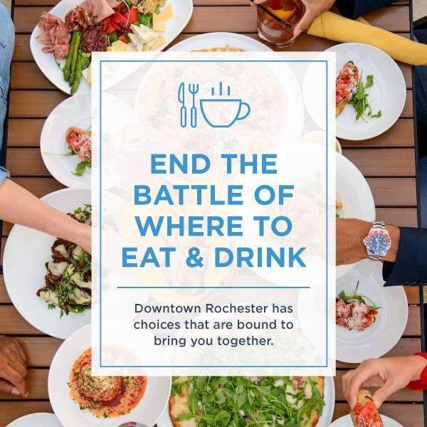 RDA-eat-drink-med-city-beat-600x600.jpg