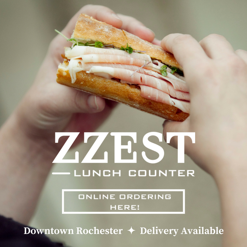 http://zzest.com/zzest-lunch-counter/