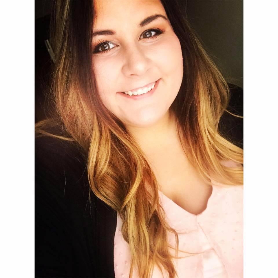 Nicole Zimmerman - Age:23Works: Neurosurgical unit at St. Marys HospitalEducation:B.S.N.from Winona State University,2017