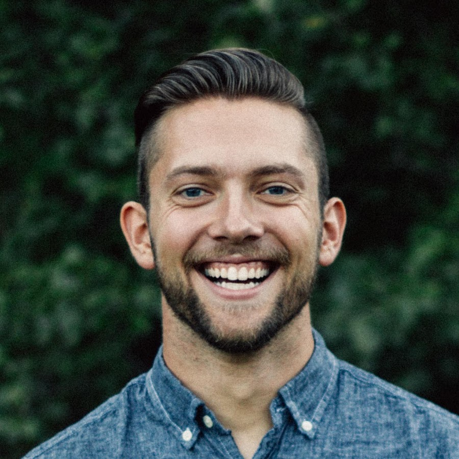 Zach Zurn of Carpet Booth Studios