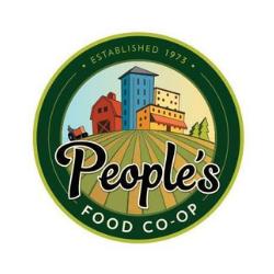 People's Food Co-op.png