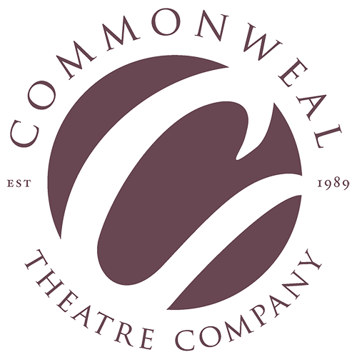 Commonweal C logo RGB 500px.png
