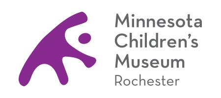 media-mcmr-logo.png