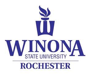 winona-state-university roch.jpg