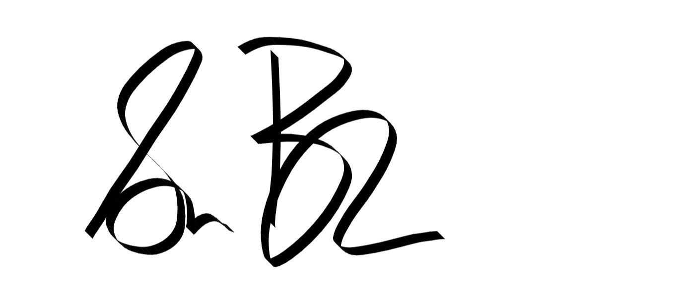 SB signature.png