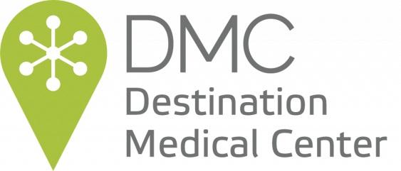 DMC-in-the-middle-of-logo-1024x241.jpg