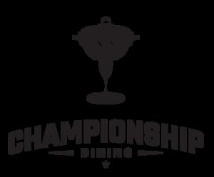 Championship-Dining-Logo-Black.png