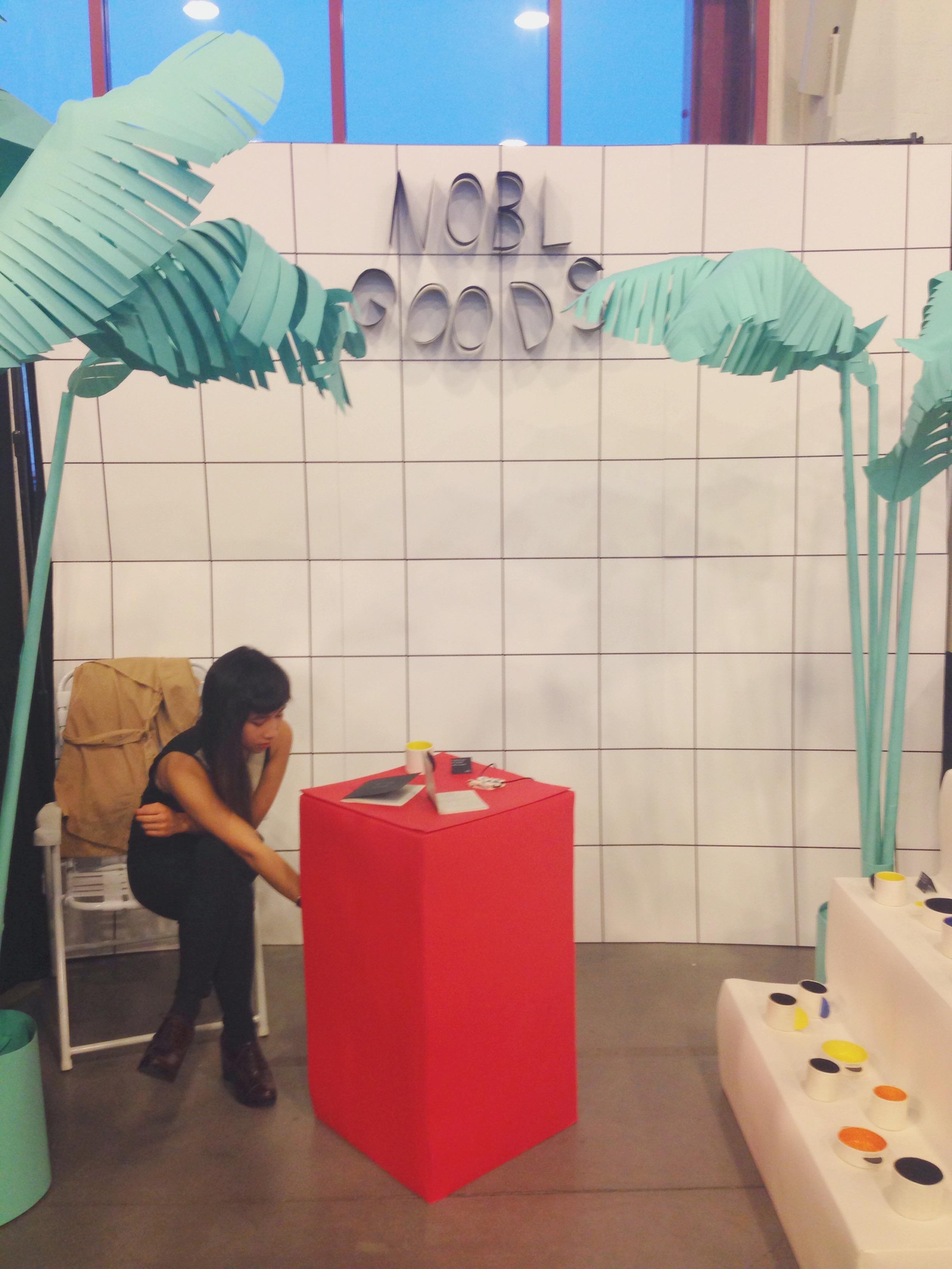 Nobl Goods