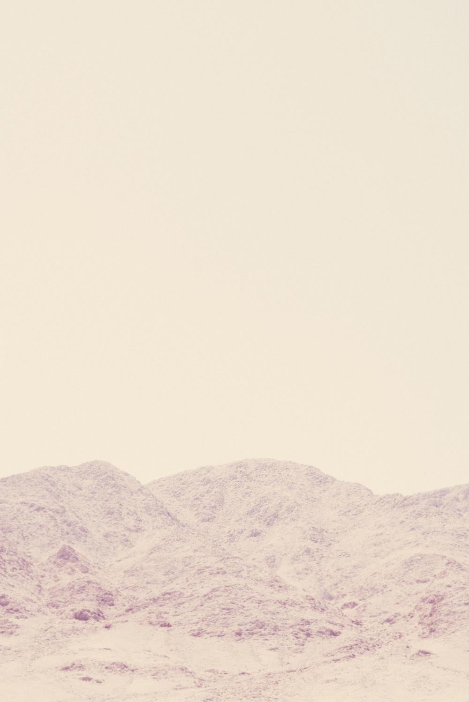 f6b59f83ec57a560-mountain6.jpg