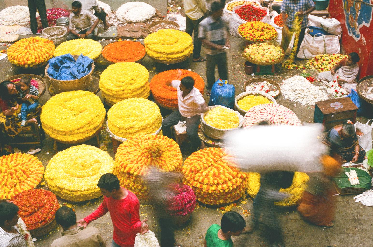 laurahelenwinn-flowermarket