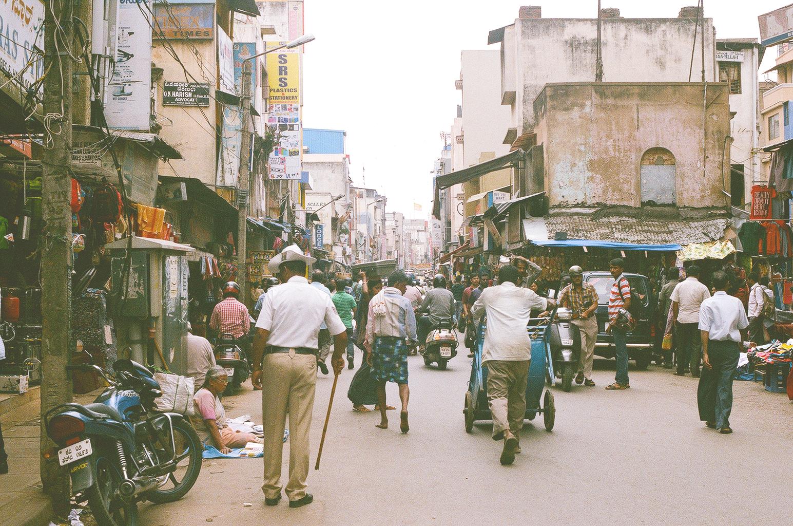 street-near-market.jpg