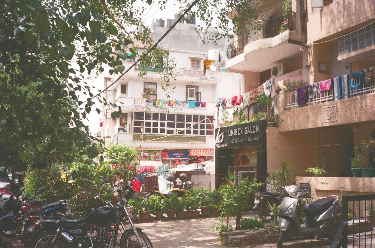 LauraHelenWInn-Delhi1
