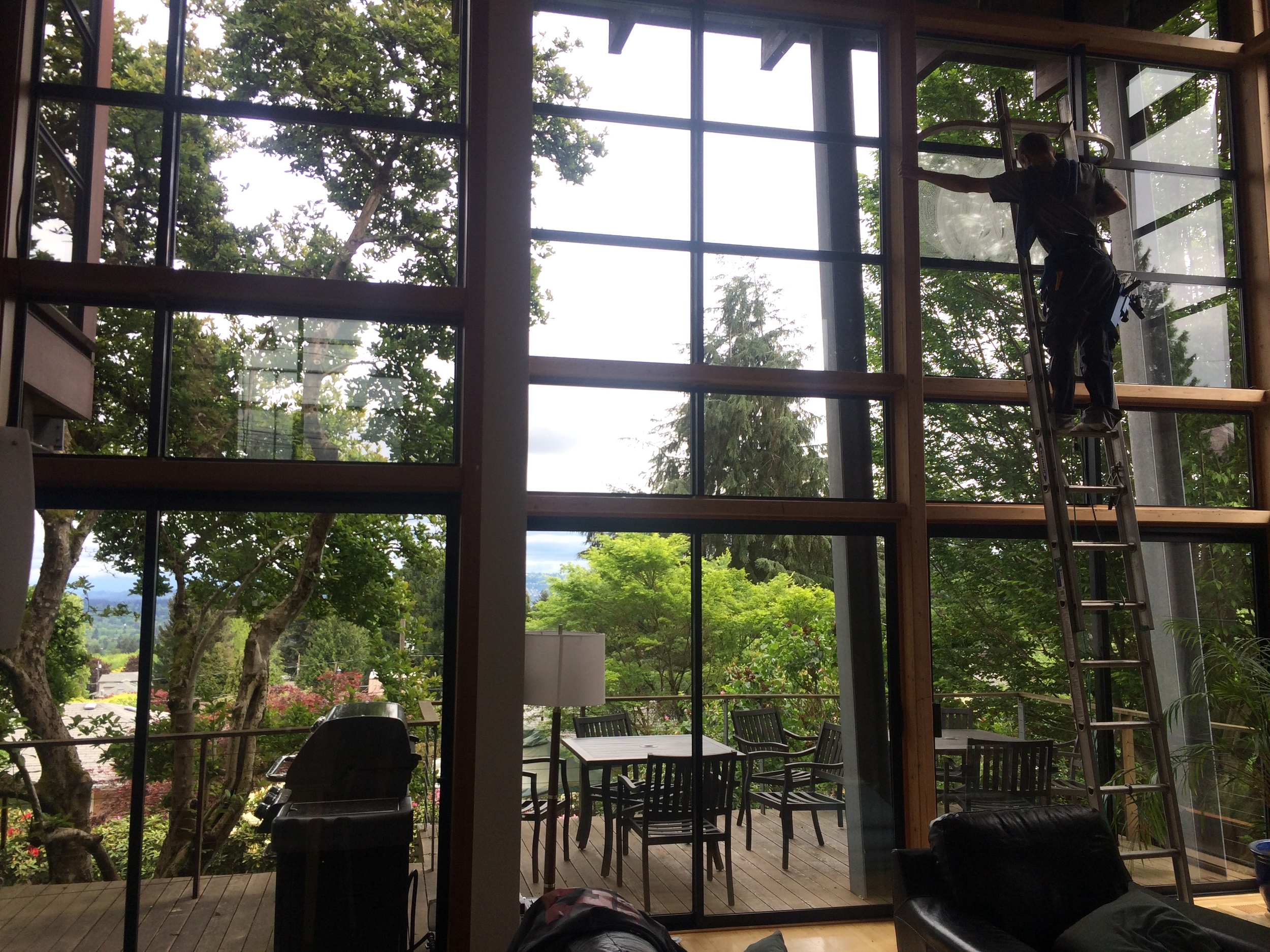 Interior Window Cleaning.JPG
