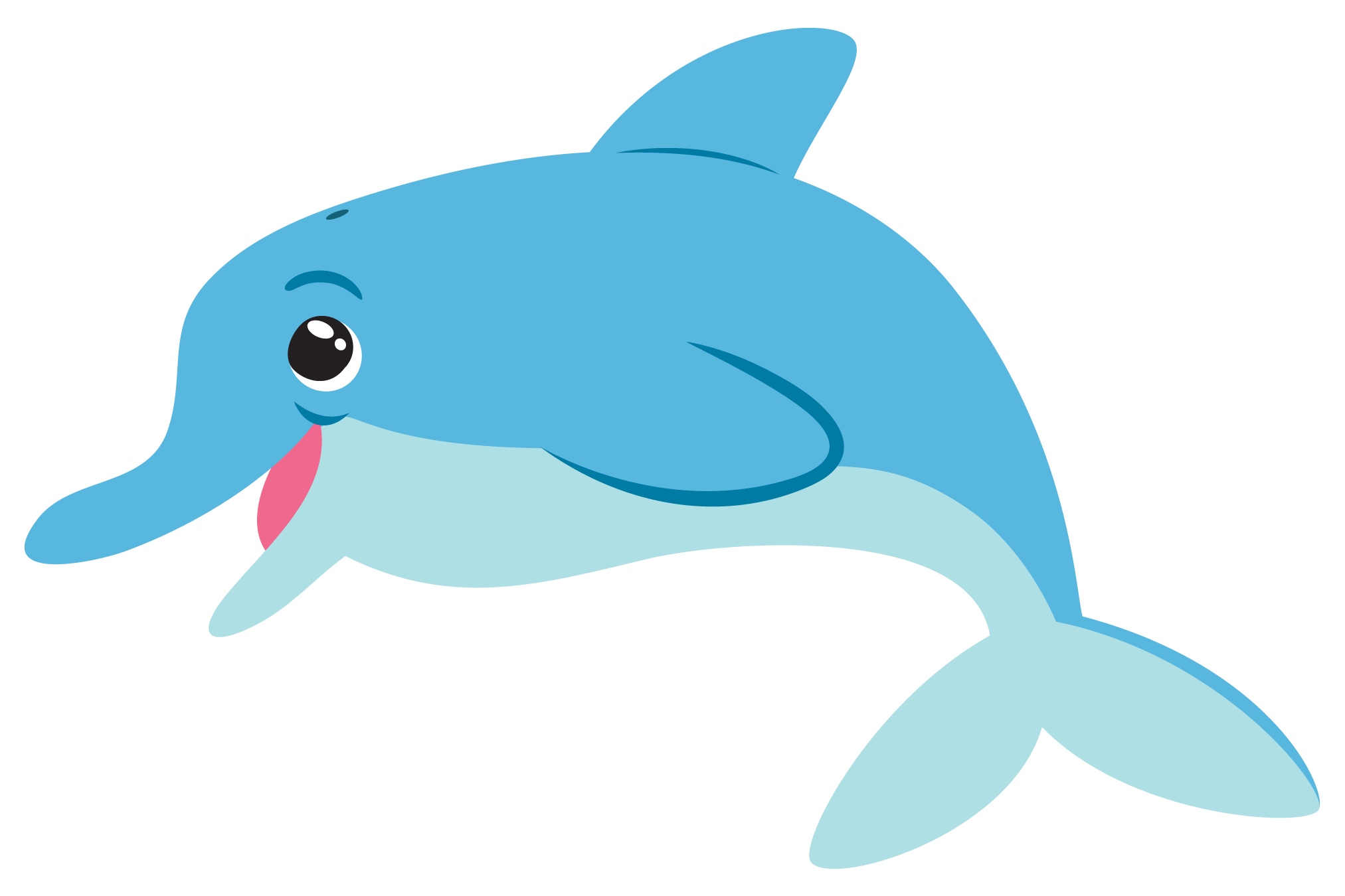 Dolphins - Classes run for 1 hour, this is a squad class with drills and skills for all strokes for competitive swimming.