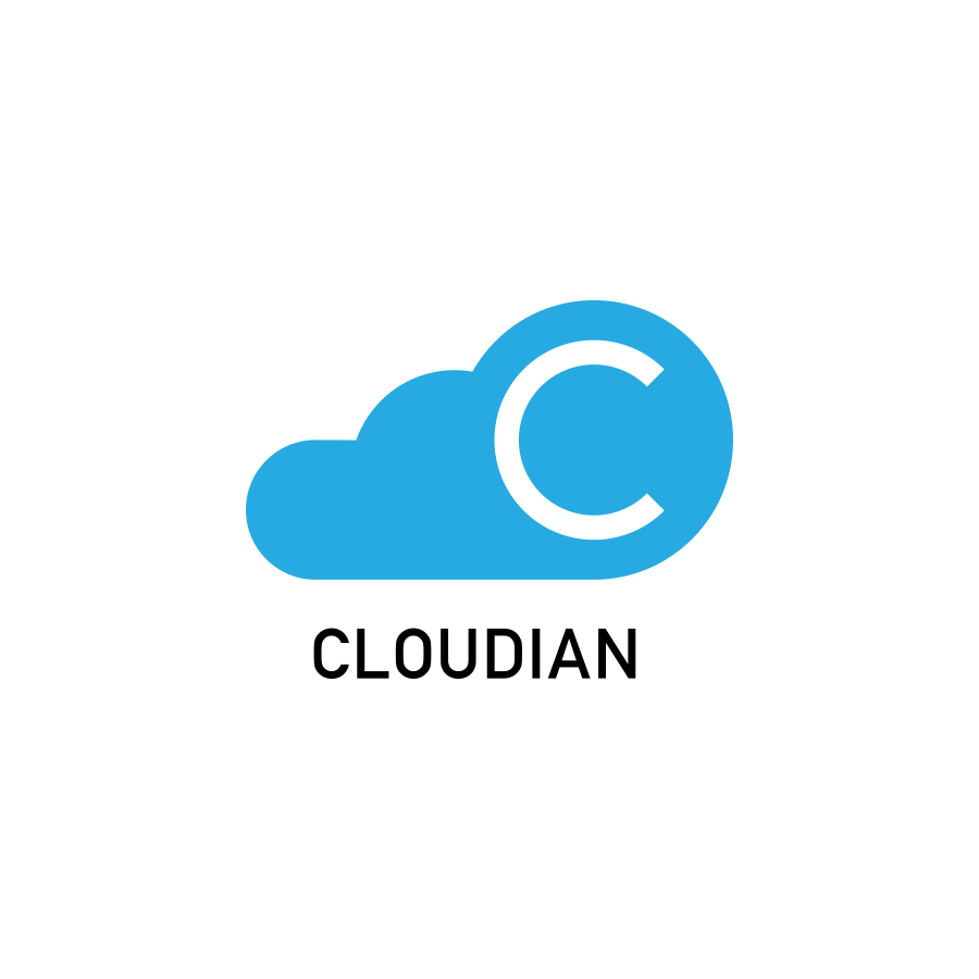 cloudian.001.jpg