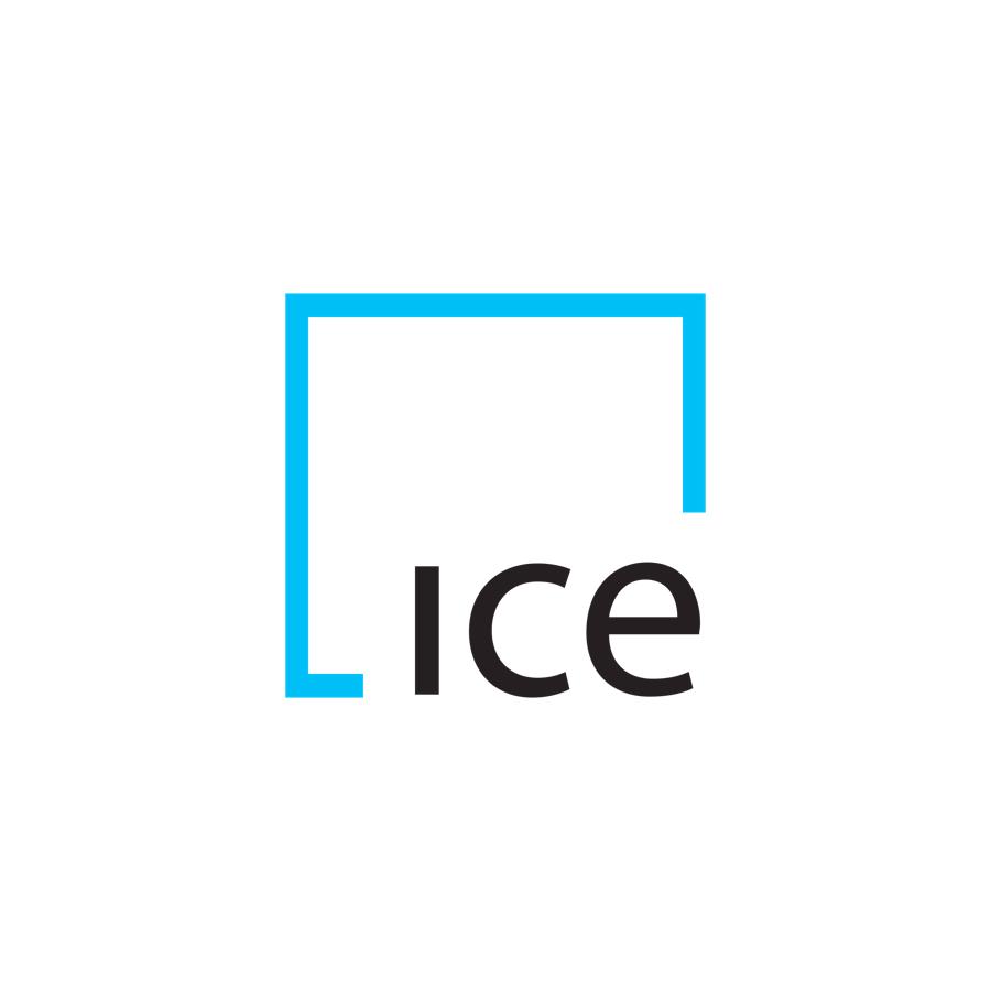 ice.001.jpg