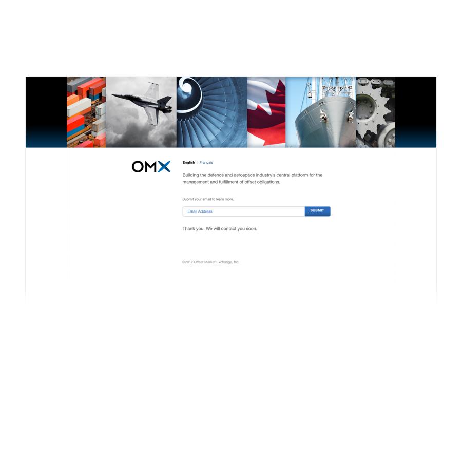 omx.004.jpg