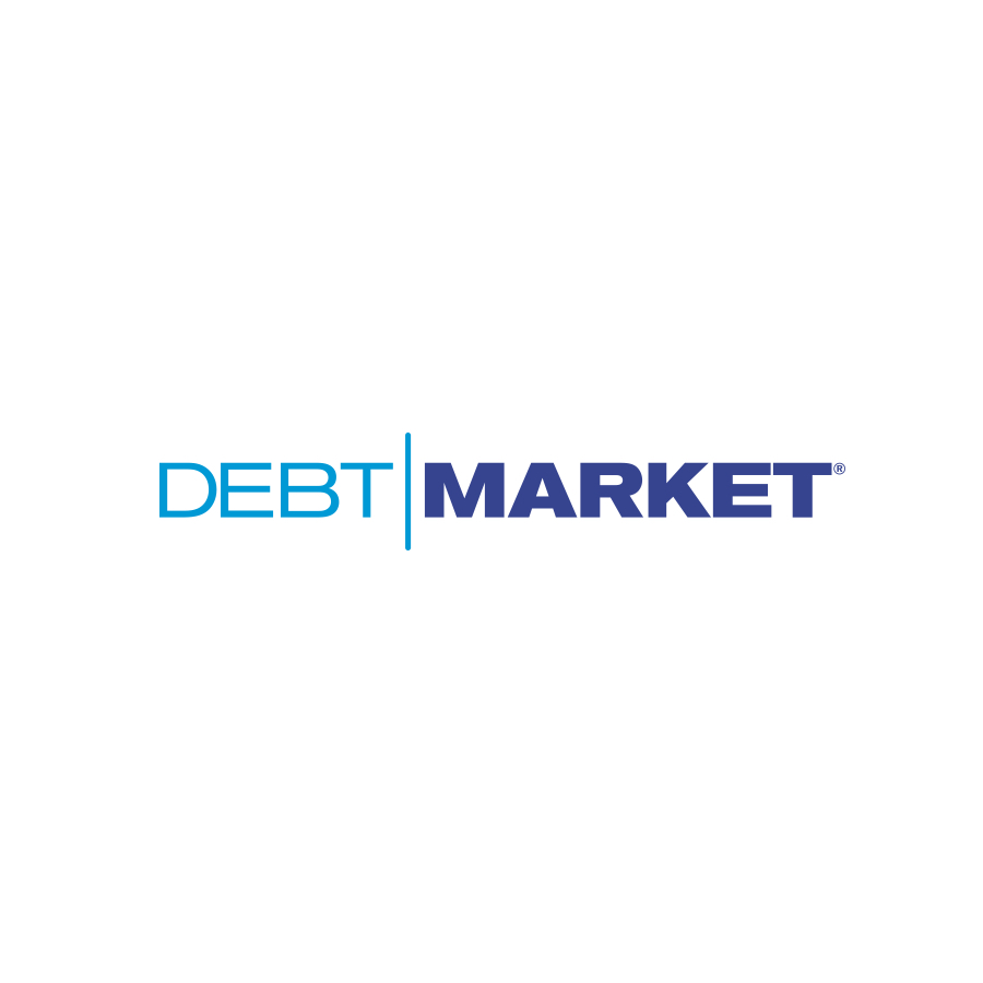debtmarket.001.jpg