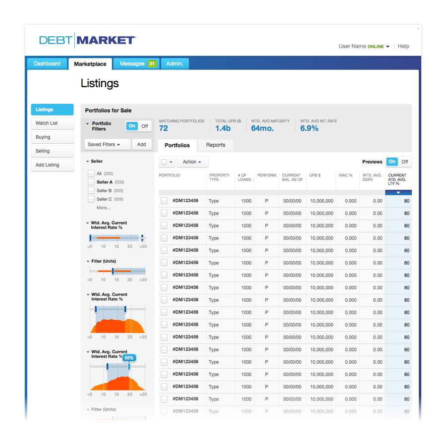 debtmarket.014.jpg