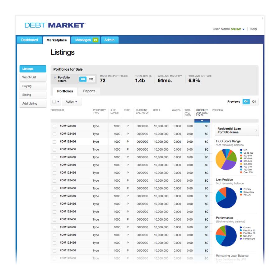 debtmarket.015.jpg