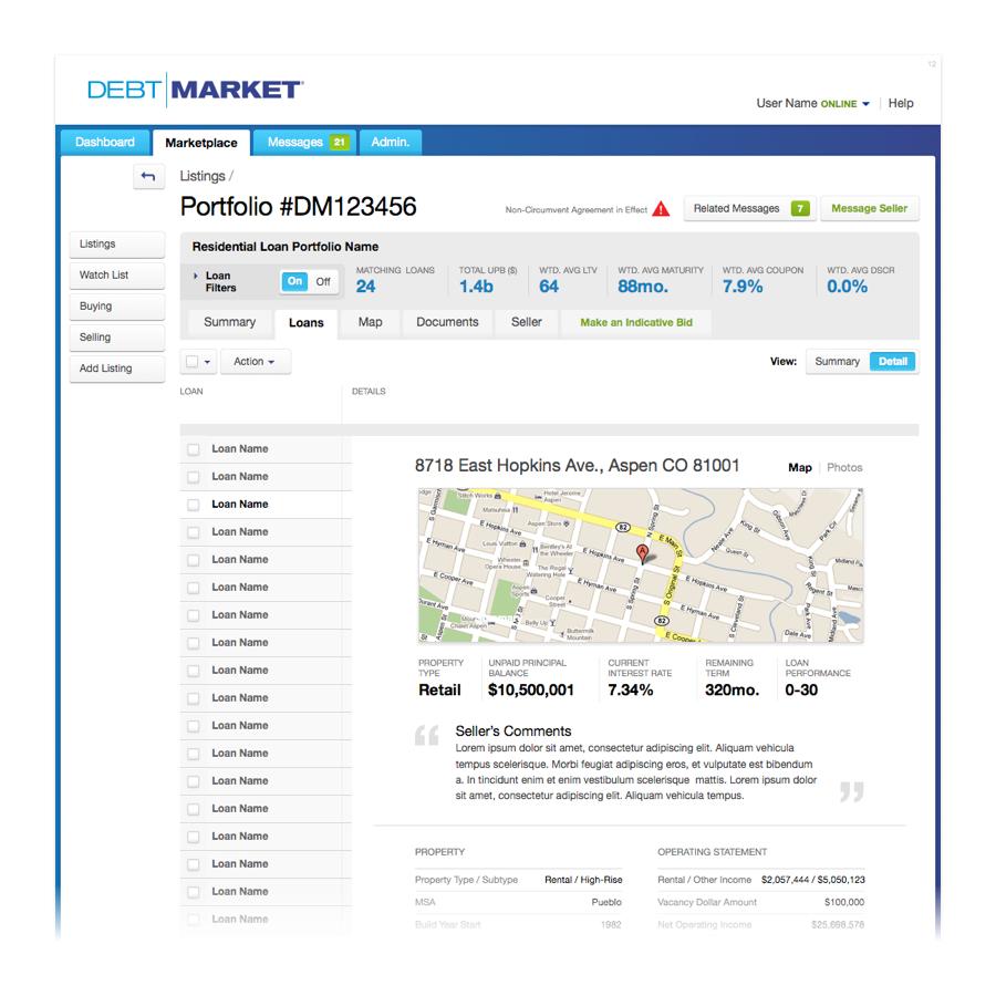 debtmarket.018.jpg