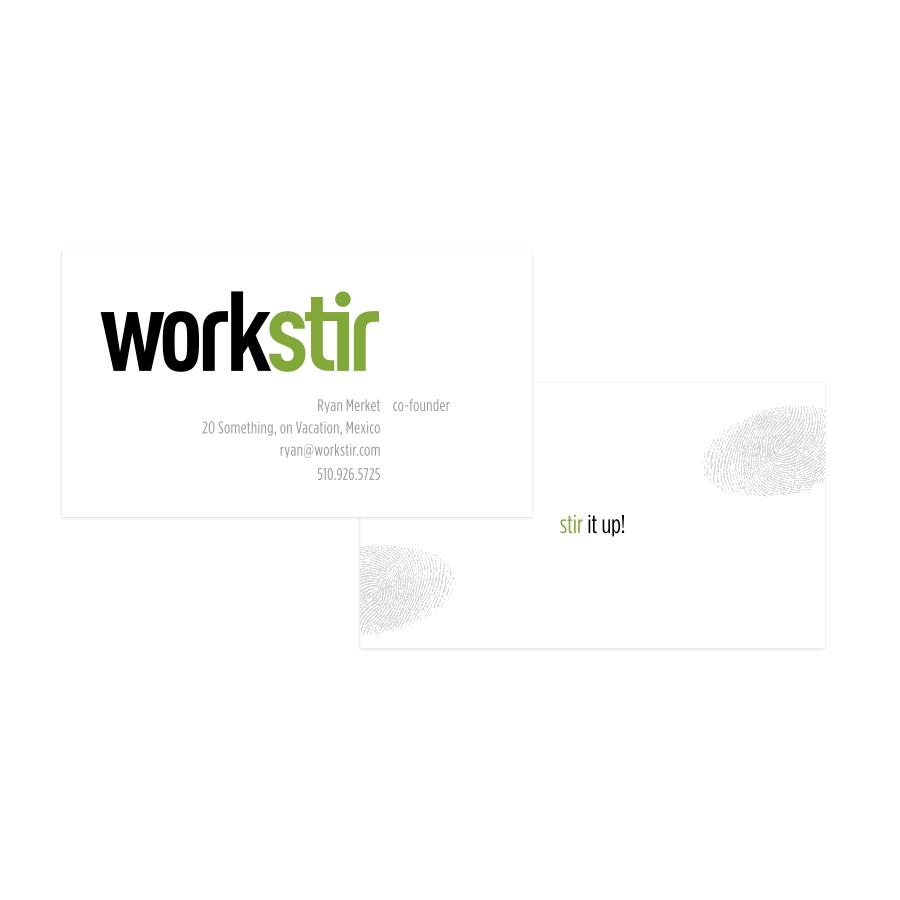 workstir.002.jpg