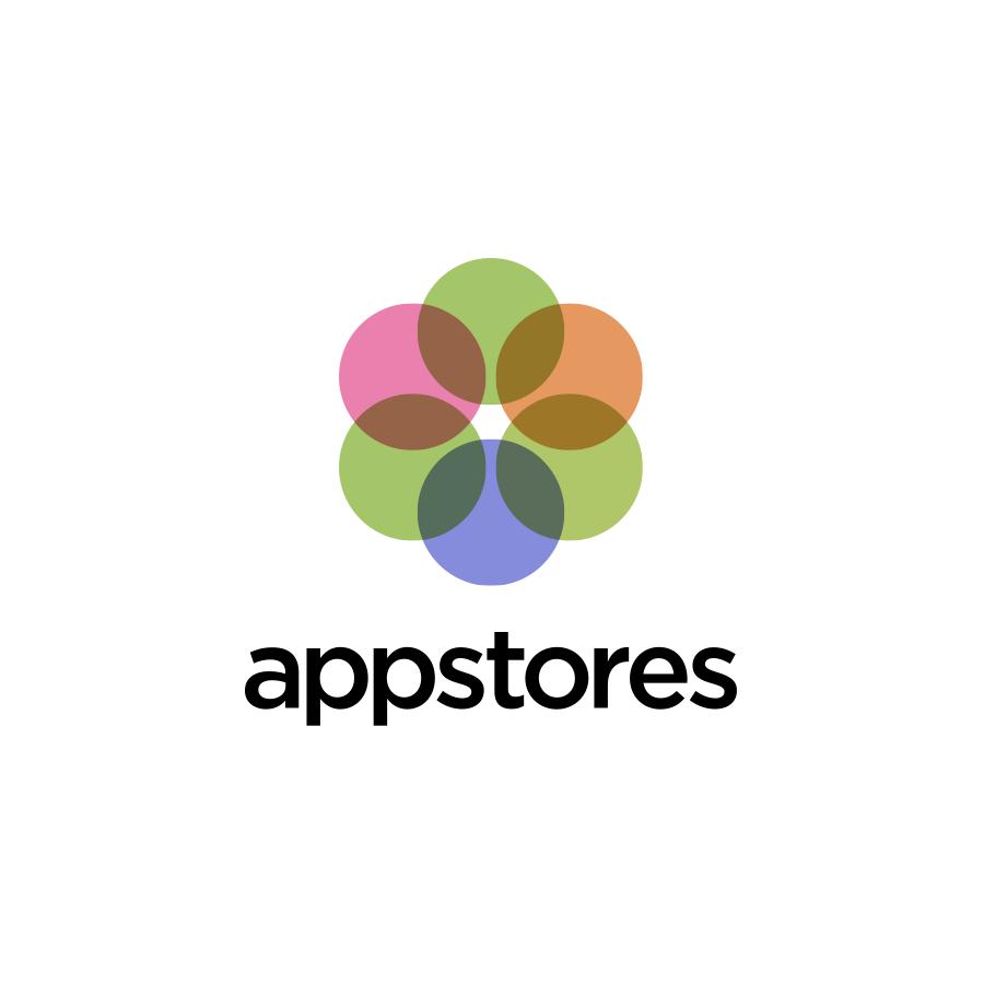 appstores.001.jpg