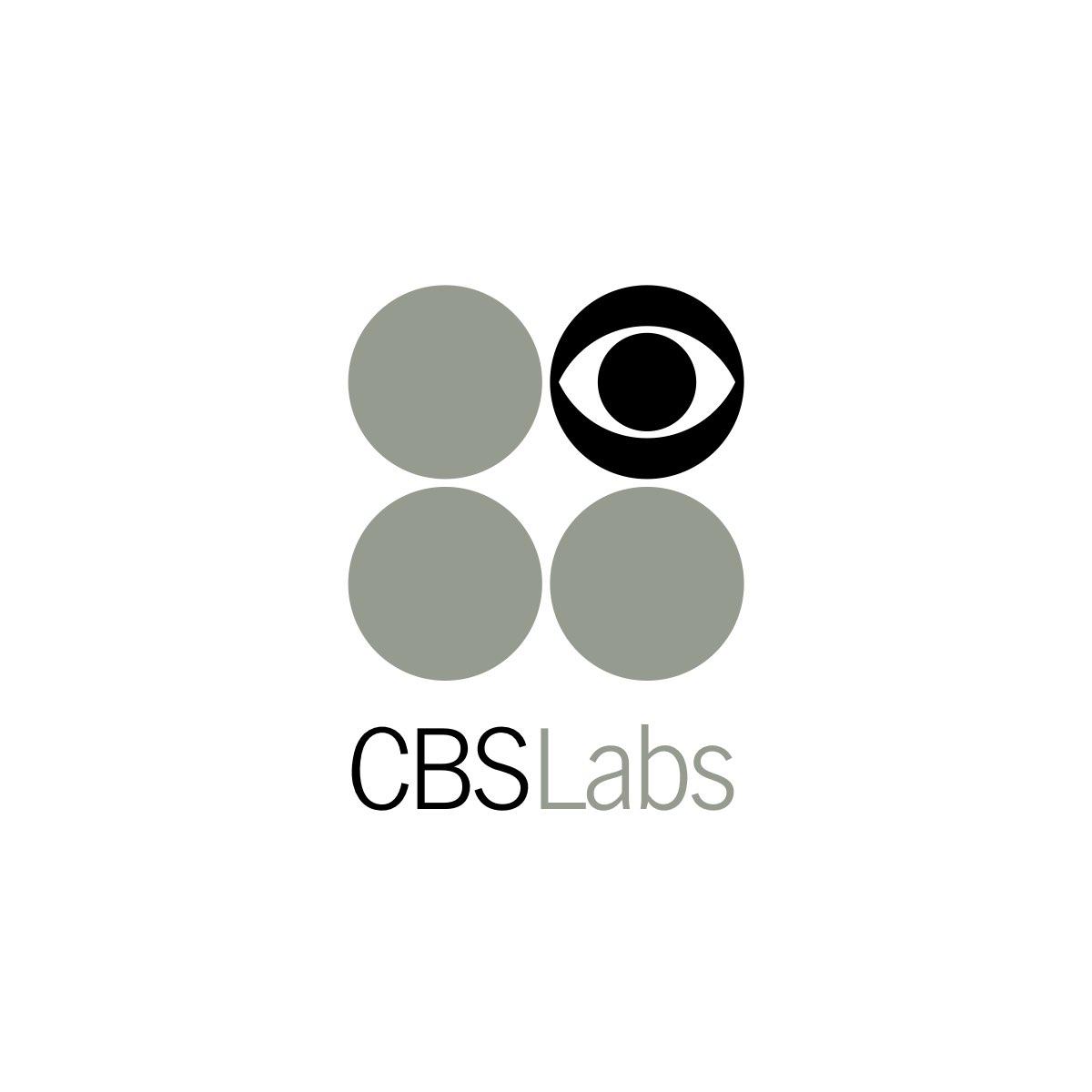 logos.007.jpeg