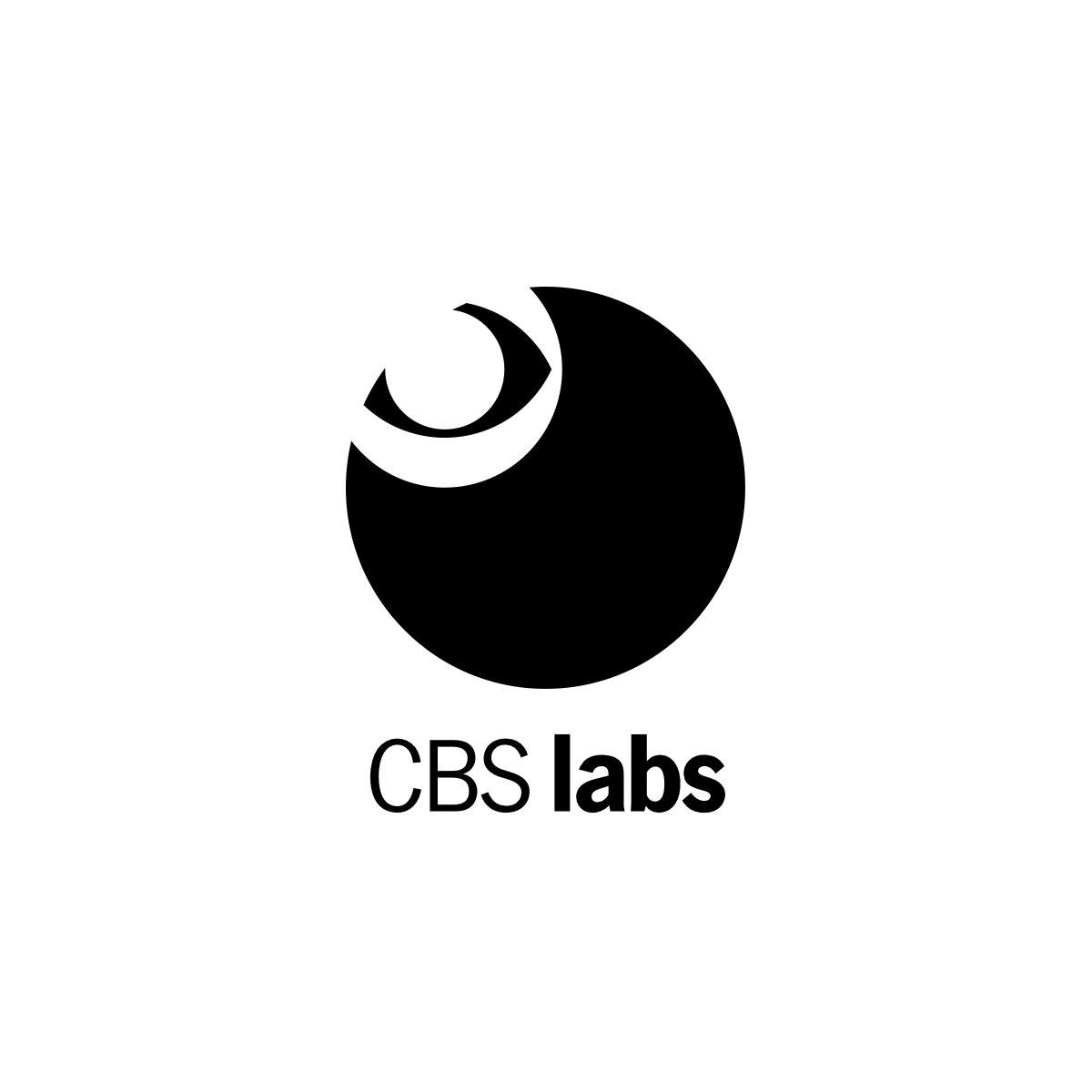 logos.006.jpeg