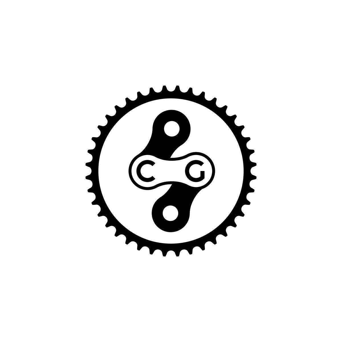 logos.020.jpeg