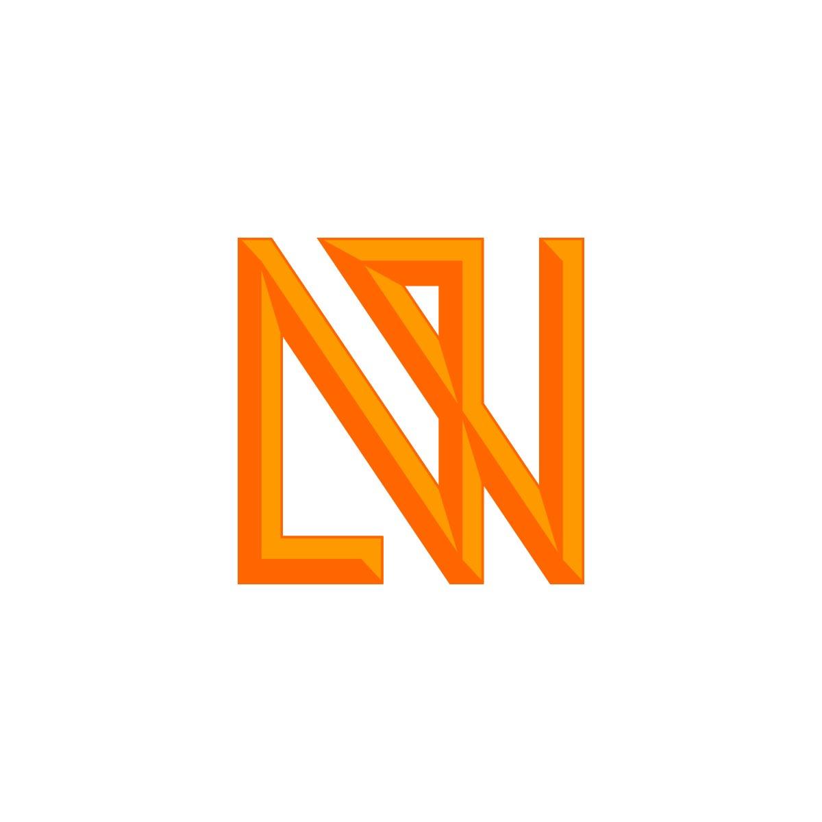 logos.021.jpeg