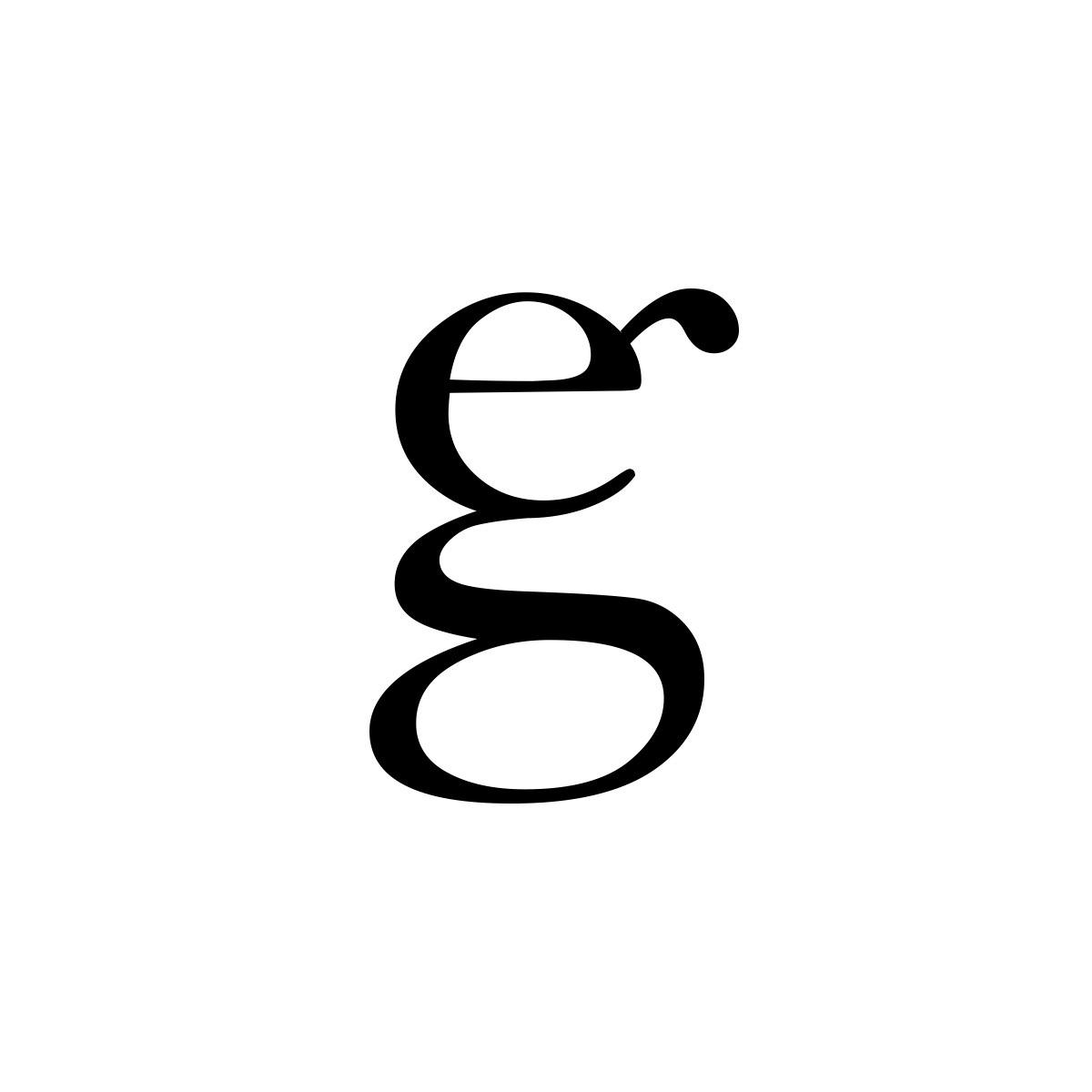 logos.028.jpeg