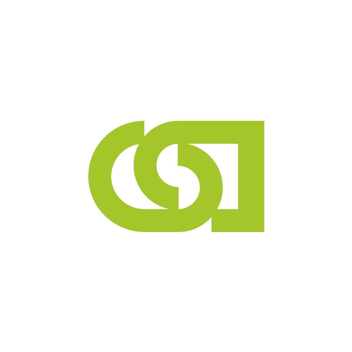 logos.035.jpeg