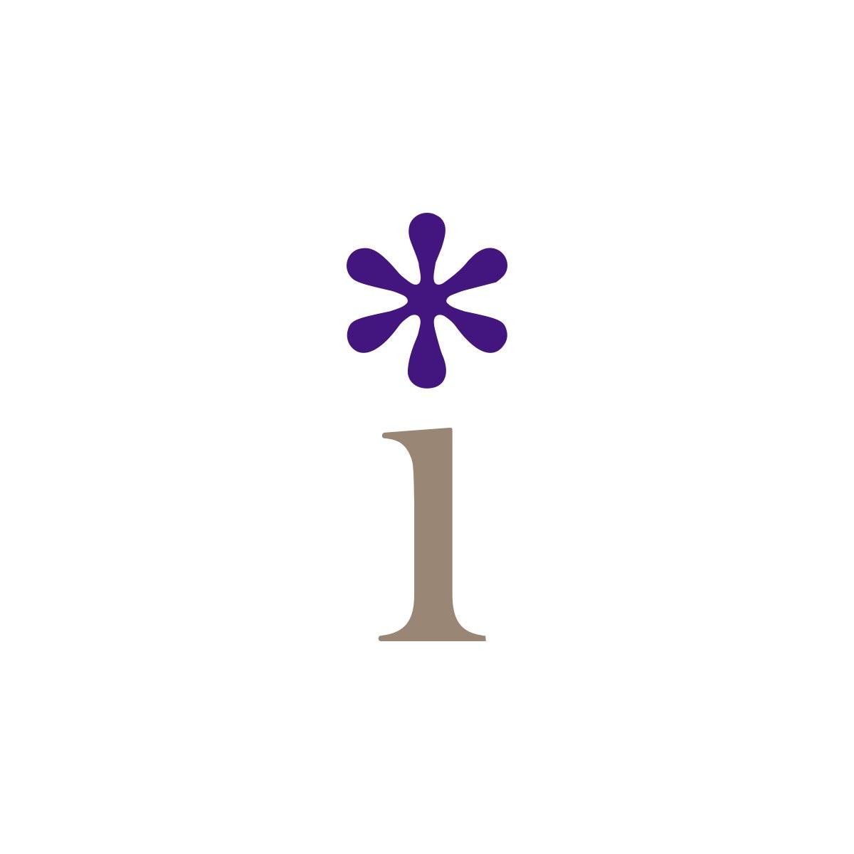 logos.057.jpeg