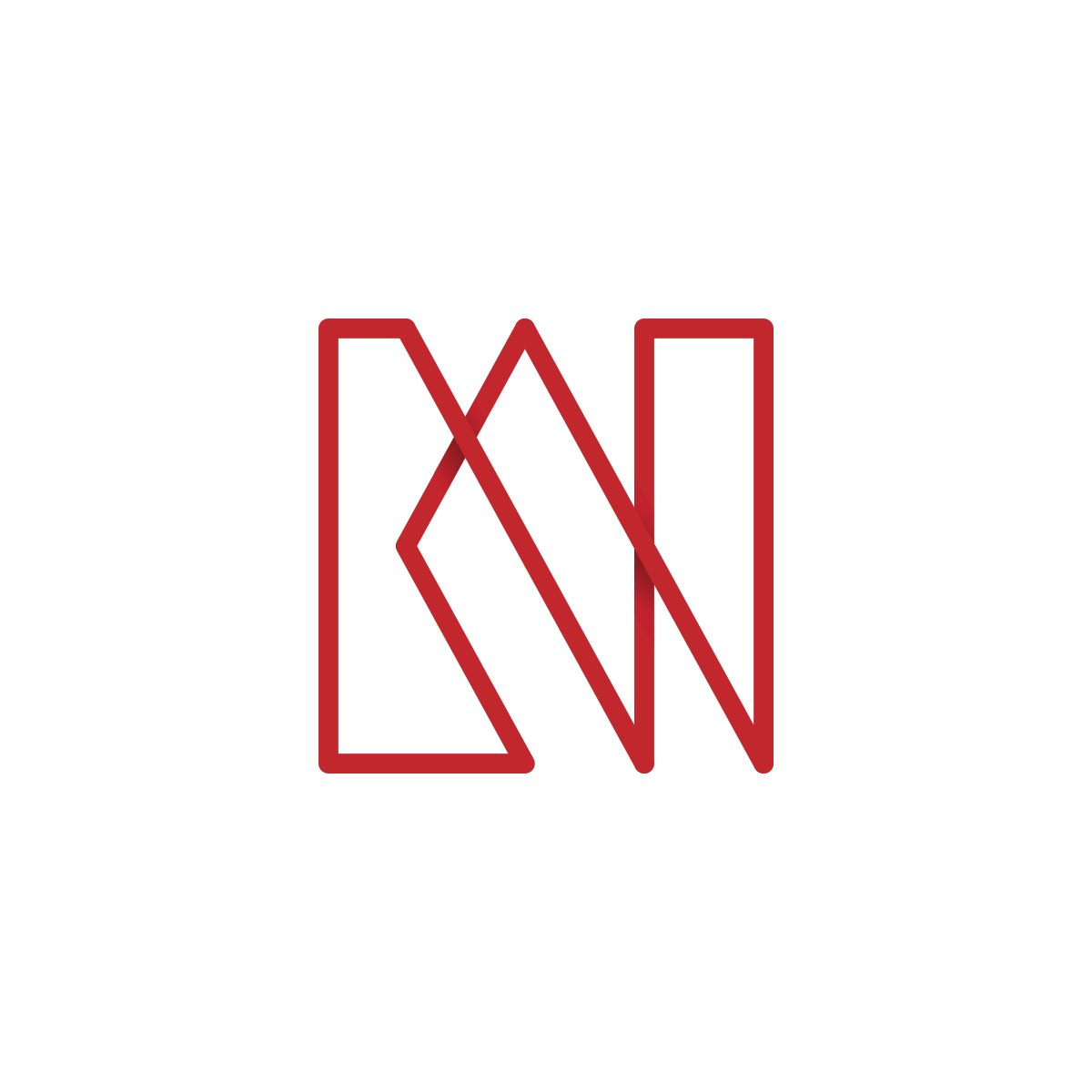 logos.064.jpeg
