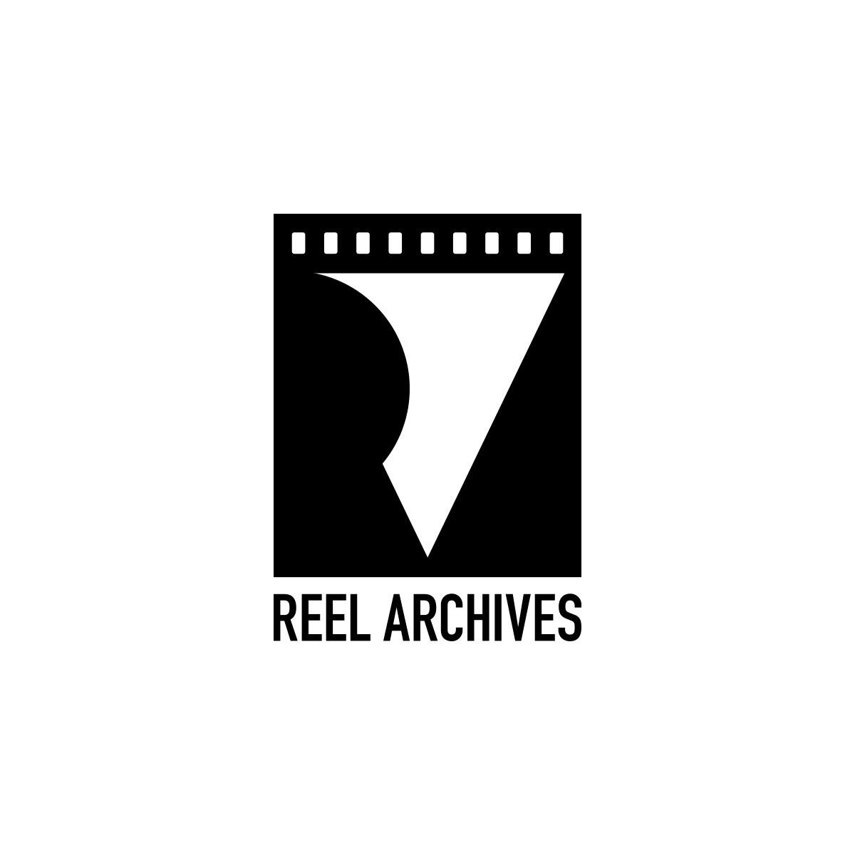 logos.066.jpeg