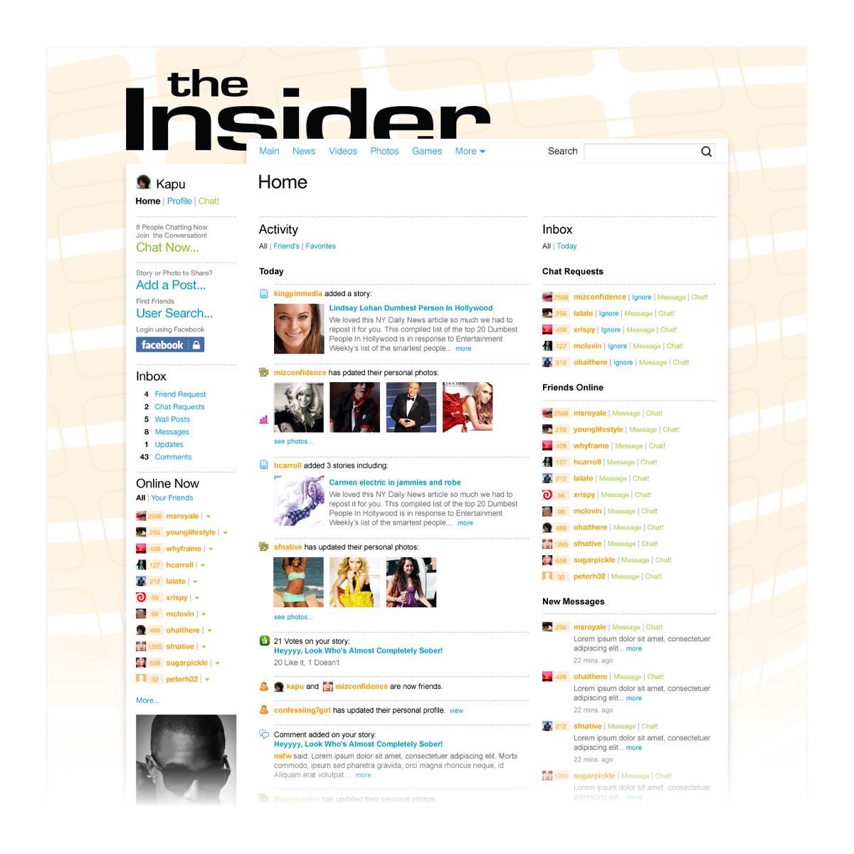 insider.014.jpeg