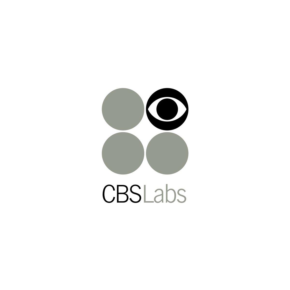cbs_labs.003.jpeg