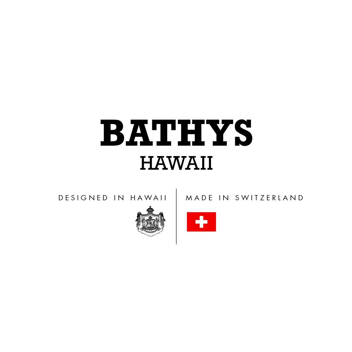 bathys.001.jpeg