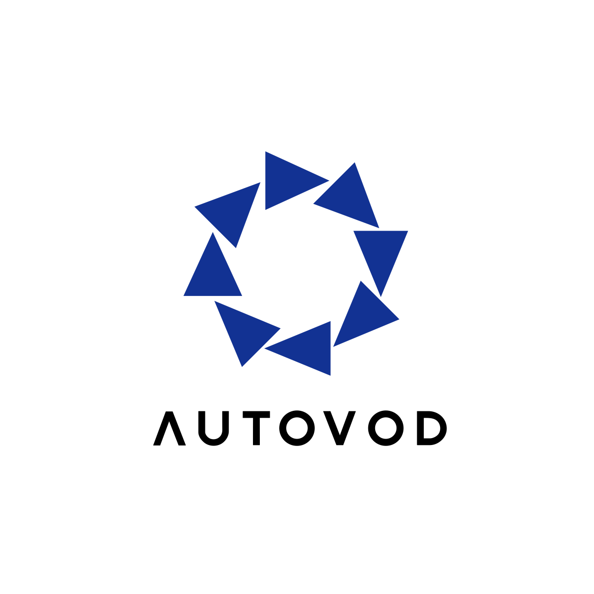 autovod.001.png