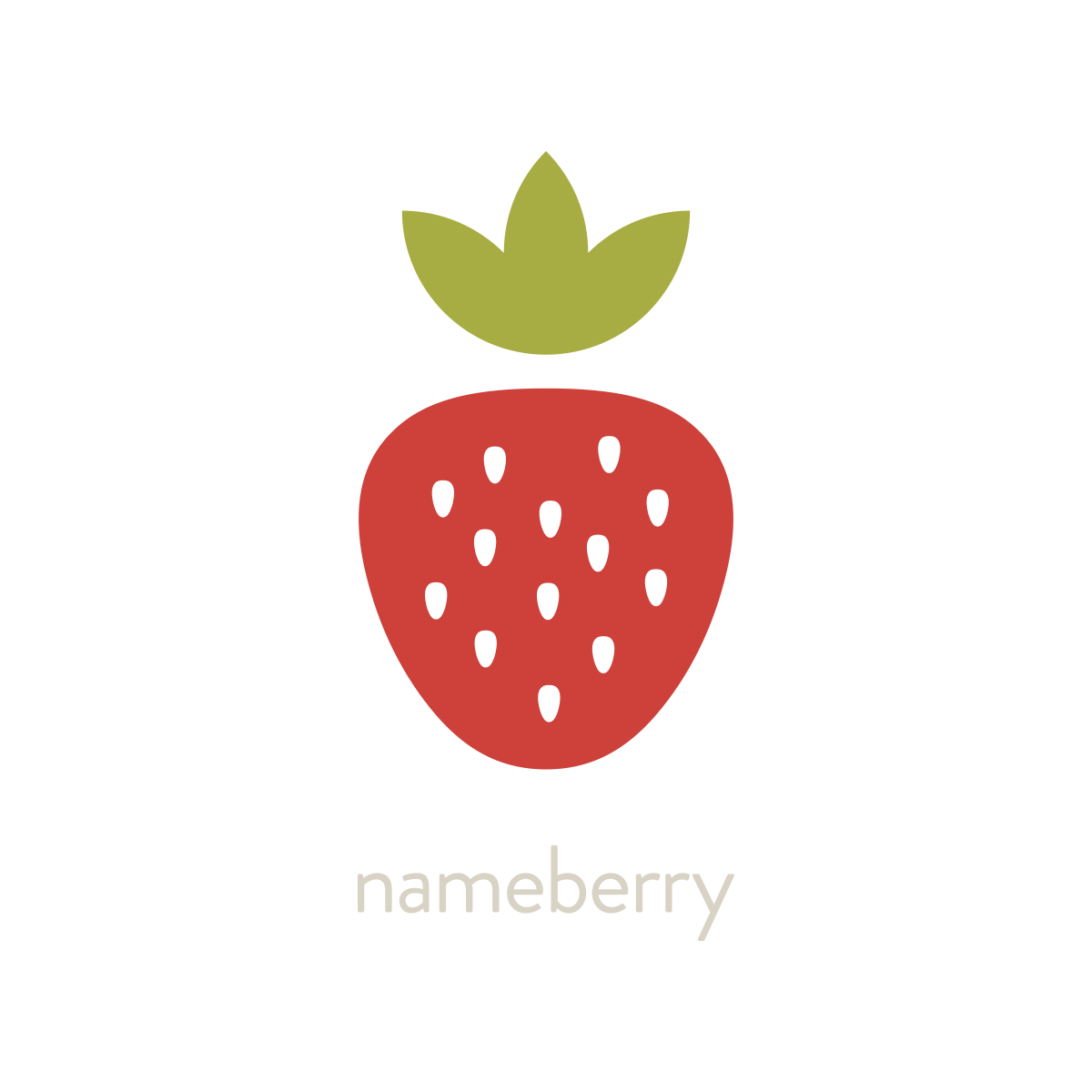nameberry.001.png