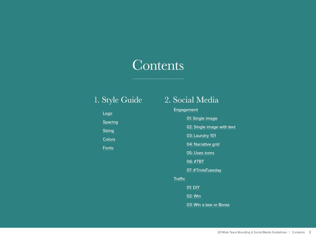 TMTB-Style-Guide-2016-v1-r22.jpg