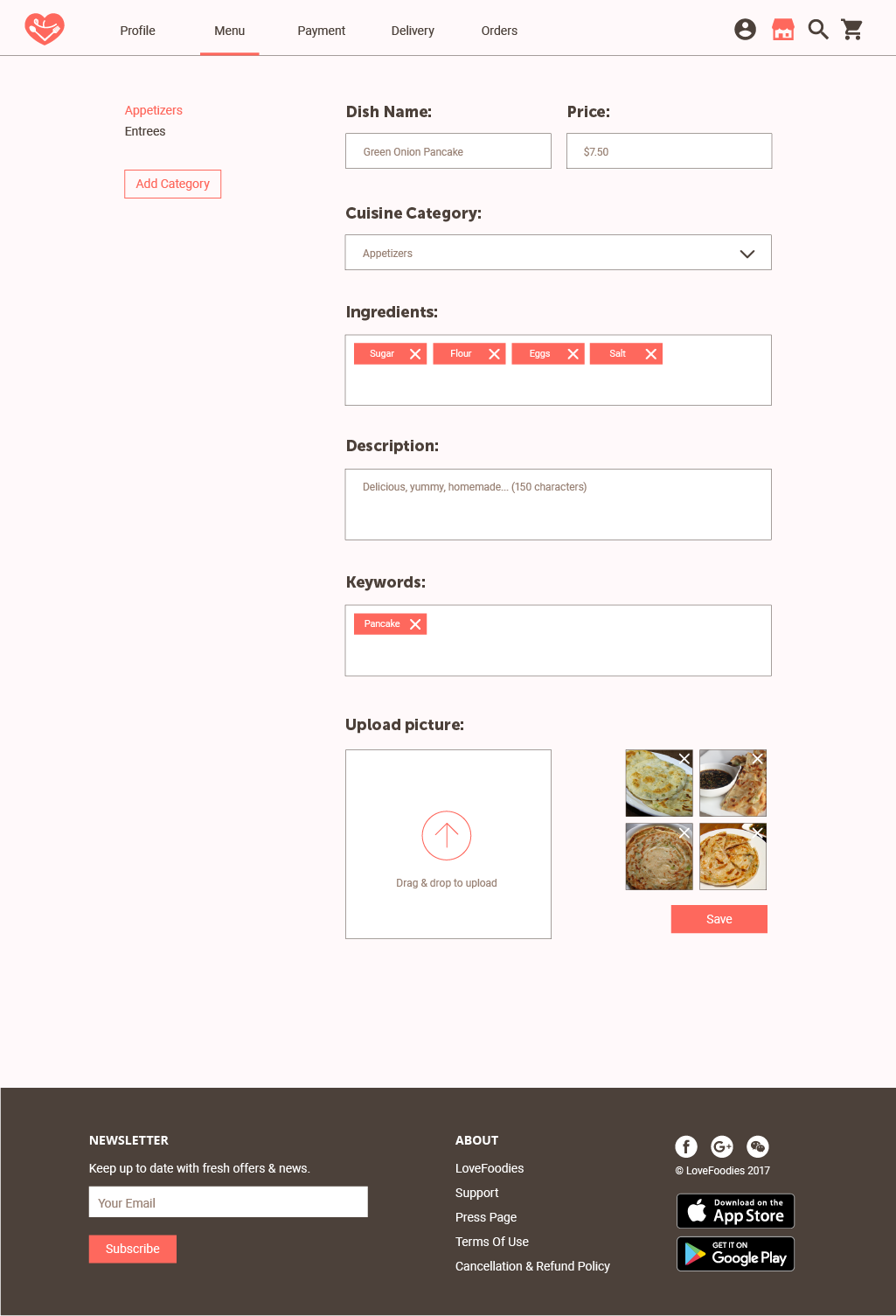 LoveFoodies-Website_Add Dish.png