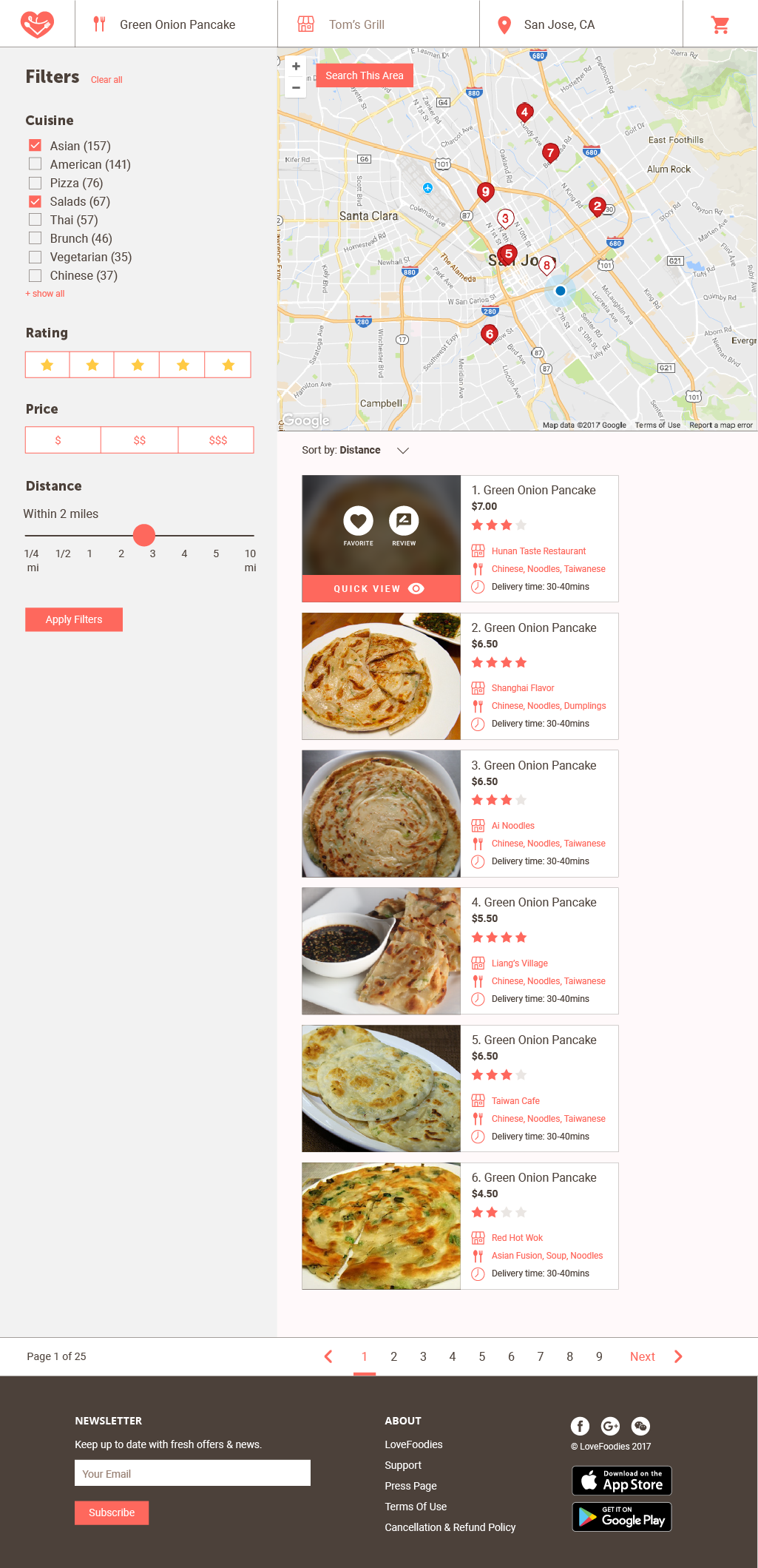 LoveFoodies-Website_Search By Food.png