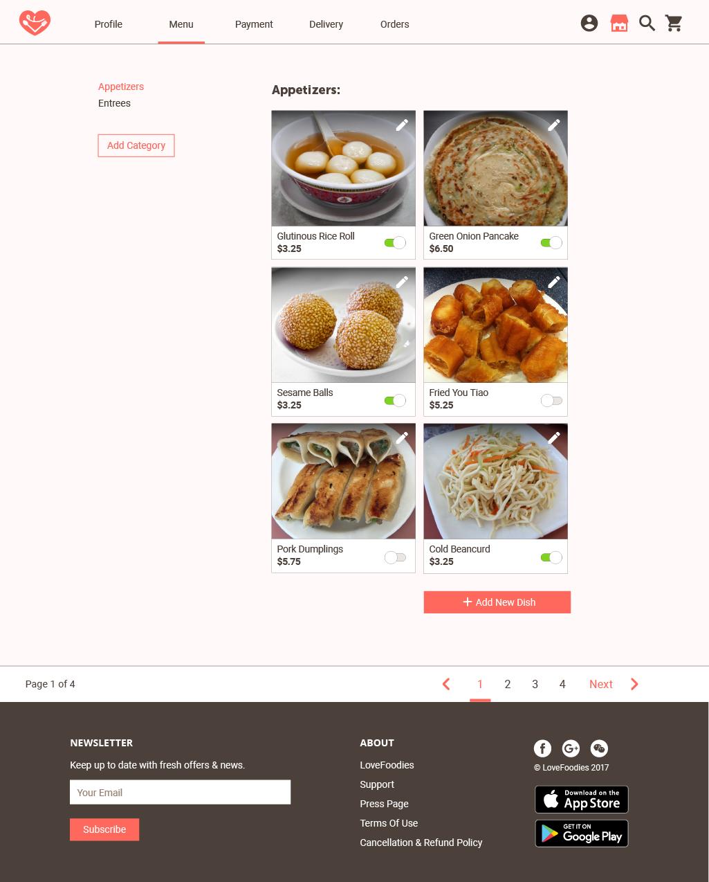 LoveFoodies-Website_Seller Profile copy.png