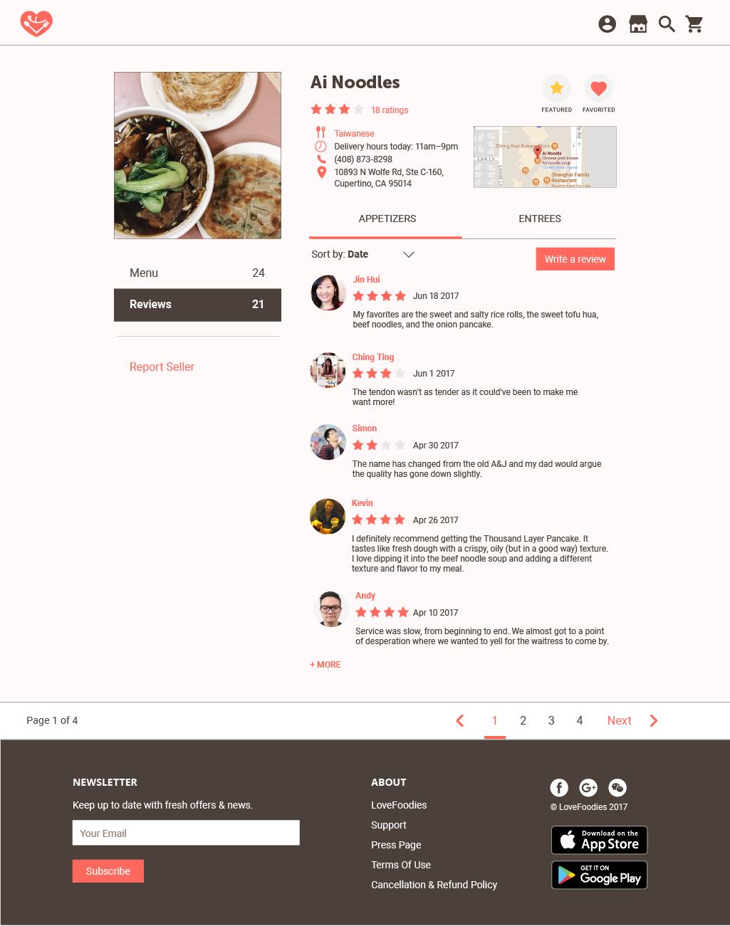 LoveFoodies-Website_Seller Store Reviews.png